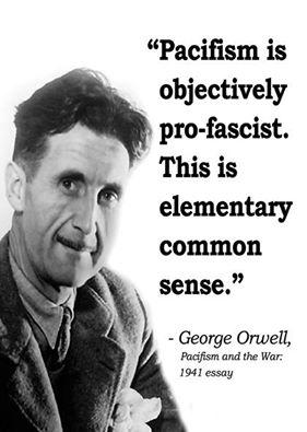 wisdom-orwell-fascism