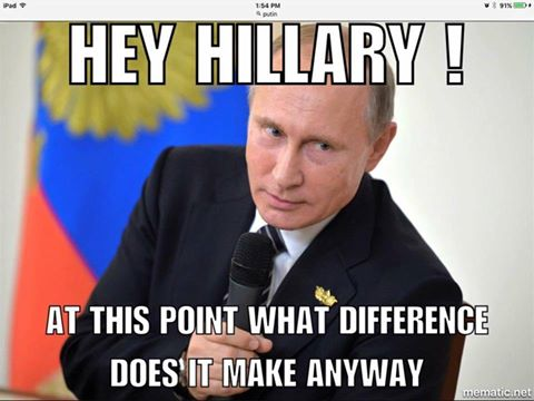 election-russian-hillary