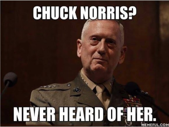 mattis-meme-chuck-norris
