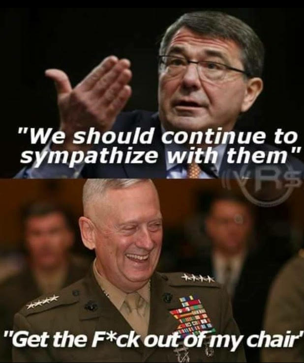 mattis-meme-get-out-of-my-chair