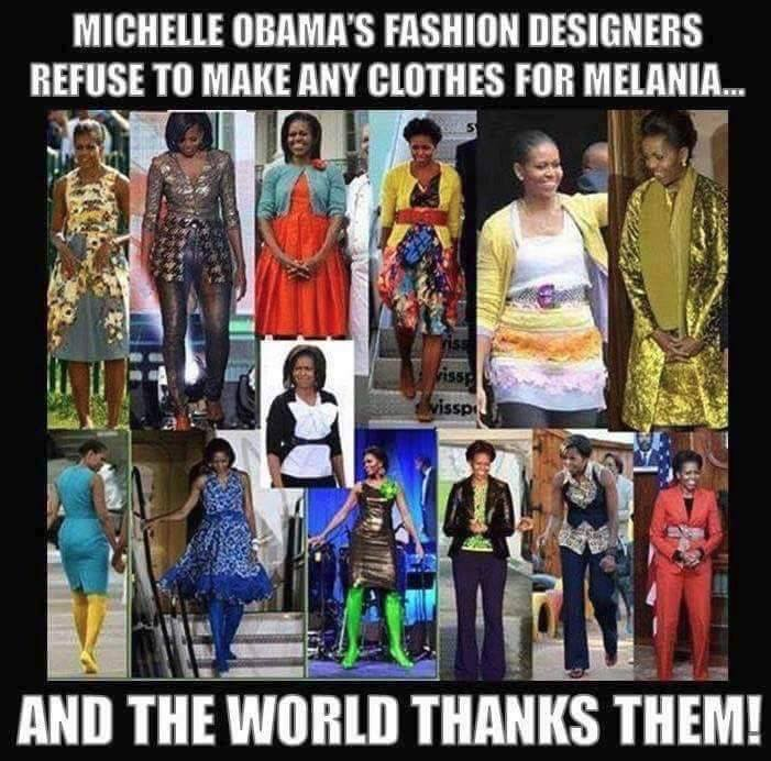 obama-michelles-clothes