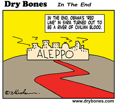 obama-syrian-red-line-blood