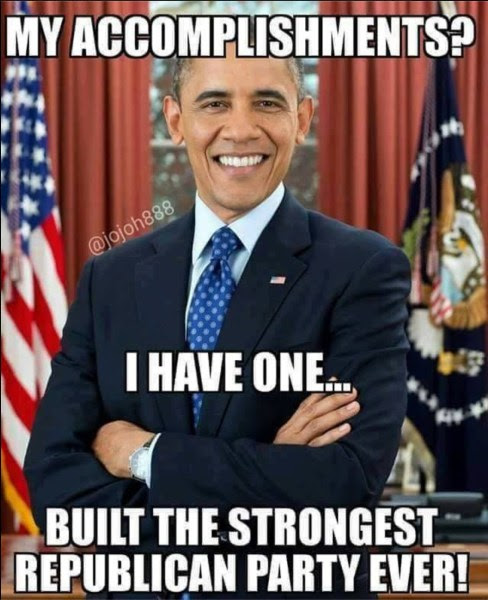 obama-built-republican-party