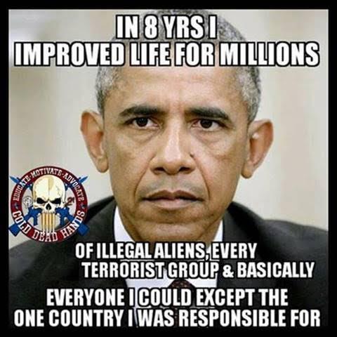 obama-improved-life-for-millions