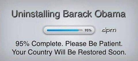 obama-uninstalled