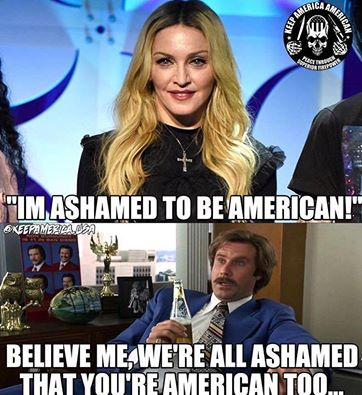 stupid-leftists-madonna-ashamed-shes-american
