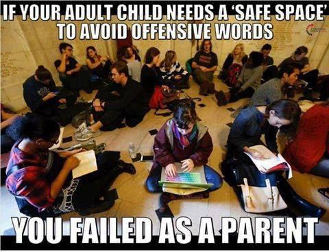 stupid-leftists-safe-spaces-bad-parenting