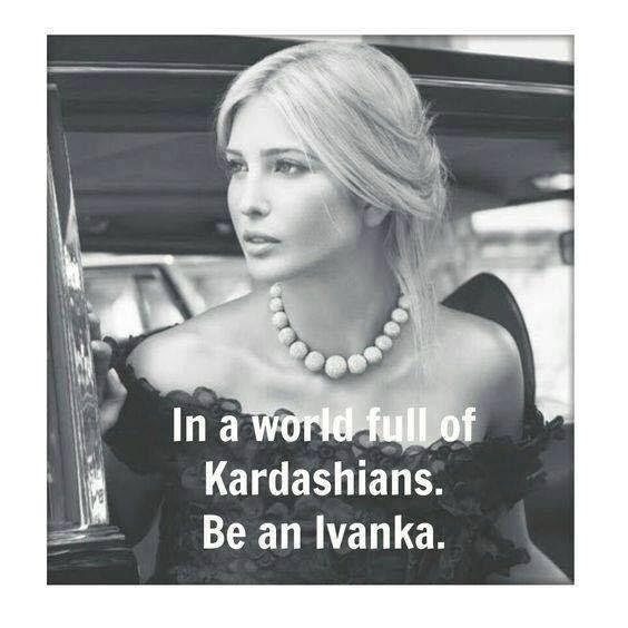 trump-in-a-kardashian-world-be-ivanka
