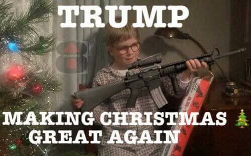 trump-making-christmas-great-again