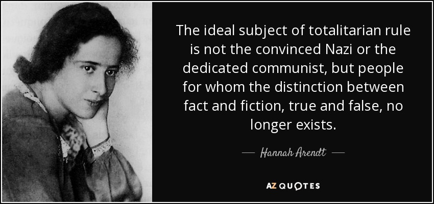 wisdom-hannah-arendt-on-earsing-distinction-between-truth-and-lies