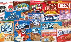kelloggs-and-keebler-products