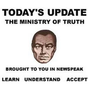 newspeak_update