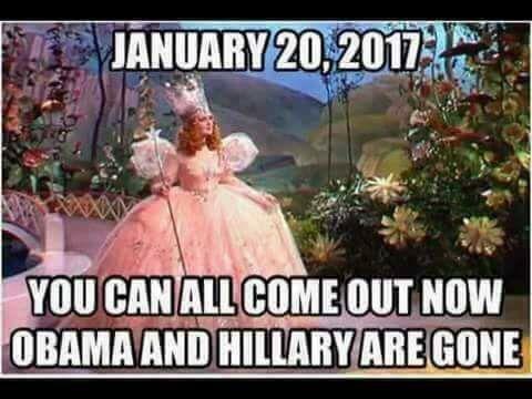 inauguration-obama-gone