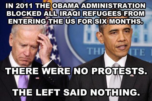 islam-obama-got-no-pushback-from-bans