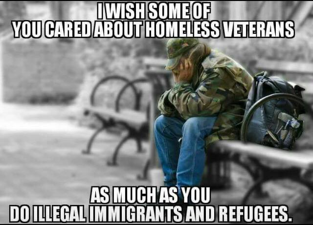 military-ignored-veterans
