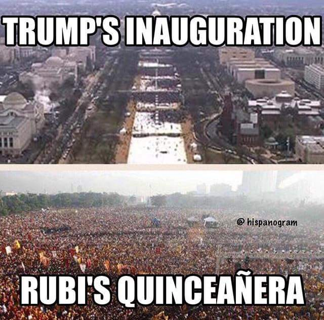 trump-inauguration-versus-quinceanera