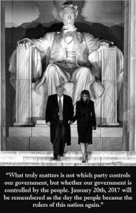 trump-people-control-nation
