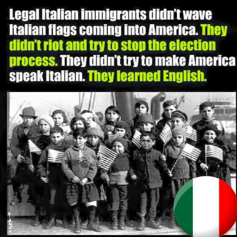 immigrants-used-to-be-pro-american