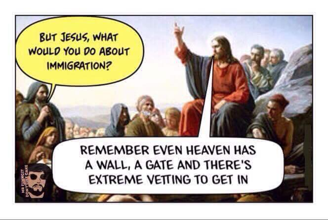 immigration-jesus