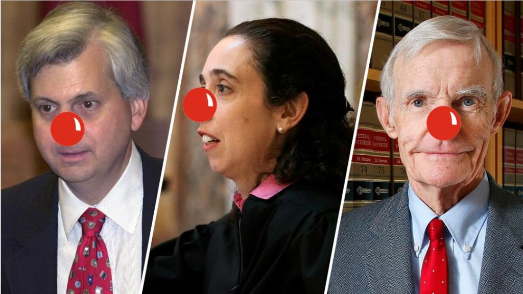 judicial-9th-circuit-clowns