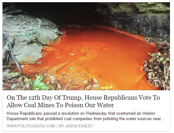 republicans-poisoning-the-world