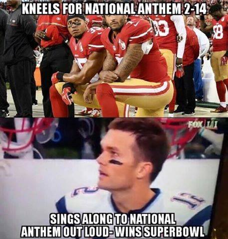 stupid-leftists-brady-better-than-kaepernick