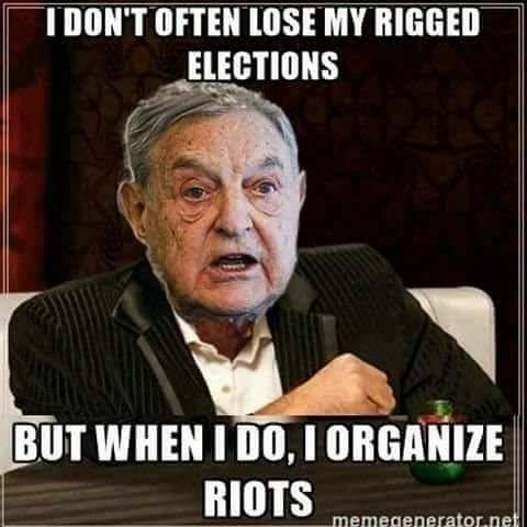 stupid-leftists-soros-lost