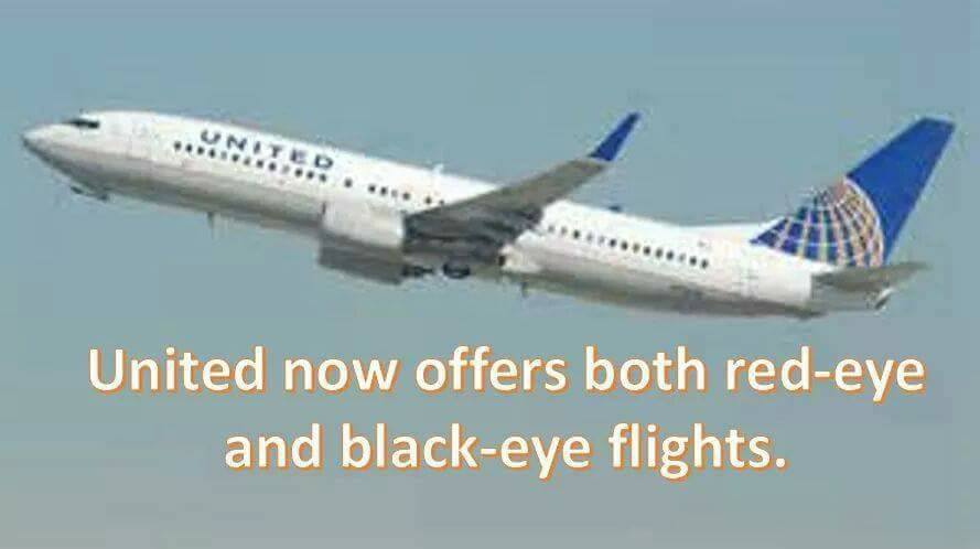 Black Friday The Best United Airlines Deals: Best Deals To Expert Save money immediately this United Airlines Free Shipping Coupon. Grab verified United Airlines coupons for November