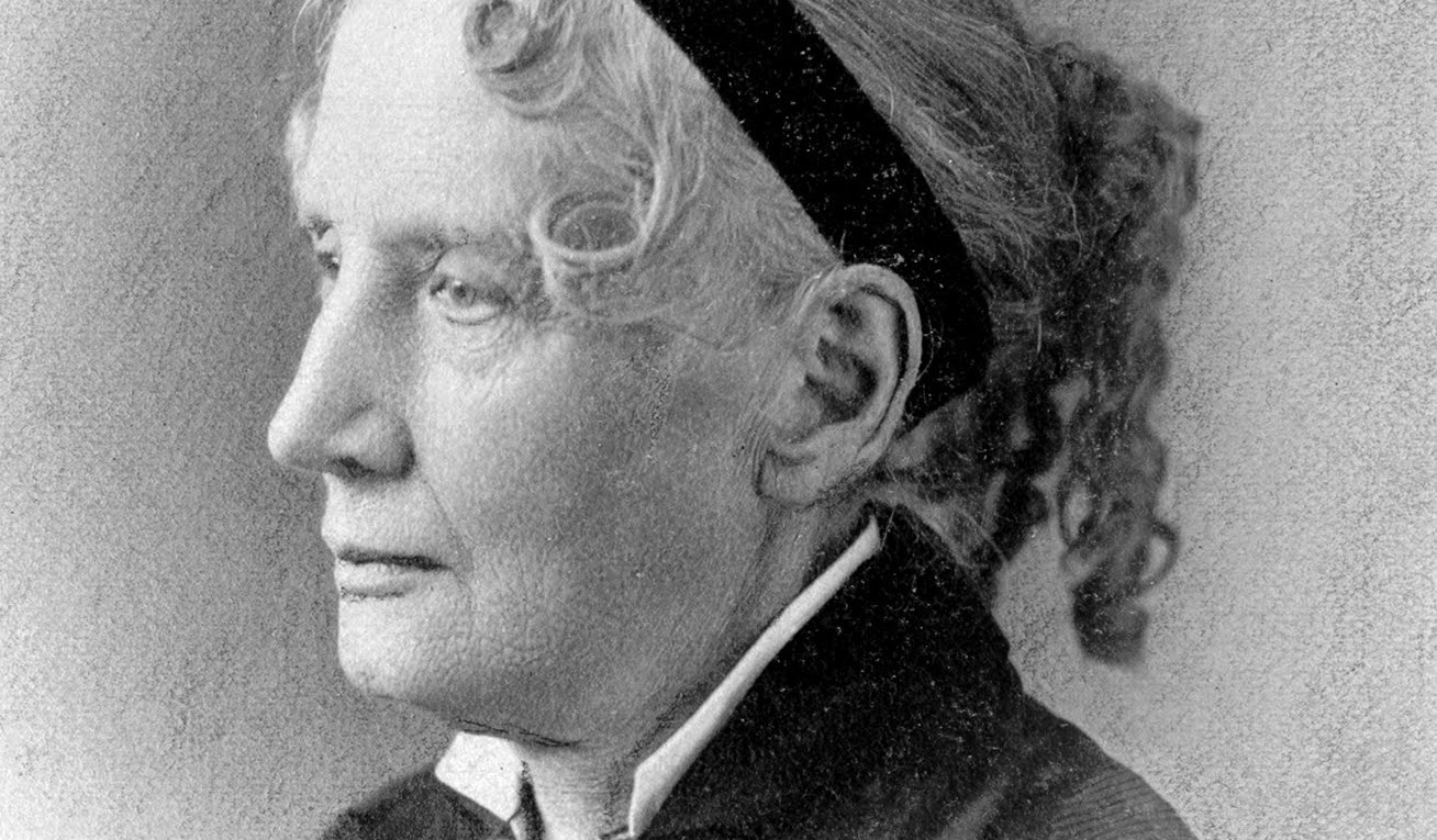 Cultural Appropriation Harriet Beecher Stowe