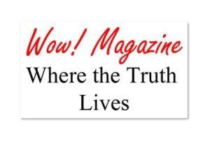Watcher's Council WOW! Magazine