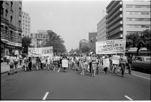 Feminism Women's Liberation Women's Rights Sex Slaves