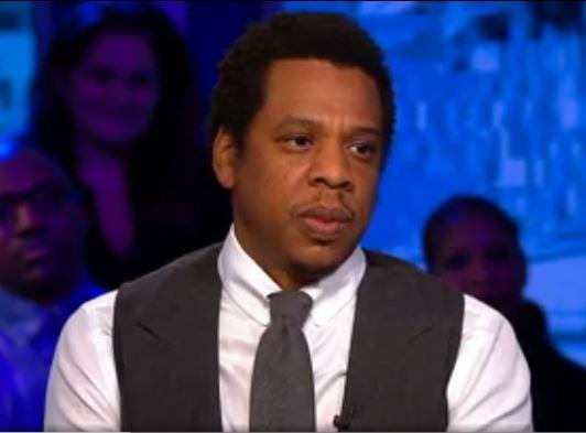 Jay-Z foolishly engages Trump