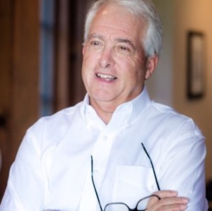 John Cox California Governor