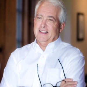 John Cox California Governor