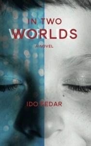 Ido Kedar Two Worlds Non-Verbal Autism