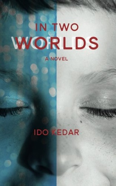 Ido Kedar Two Worlds Non-Verbal Autism