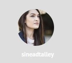 Rape Sinead Talley