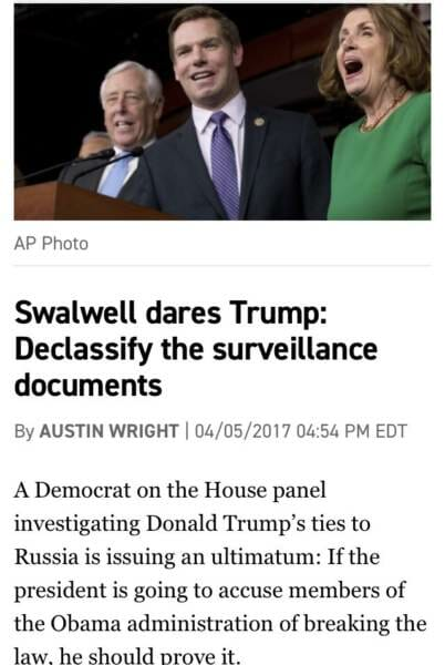 Swalwell