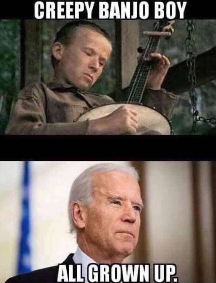 [Image: Democrat-candidates-Biden-3.jpg?resize=732%2C960]