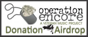 Operation Encore