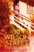 10 Wilson Street