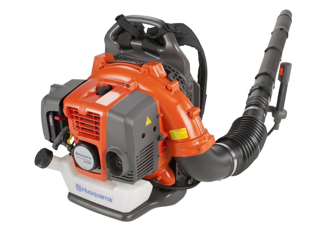 Electric Leaf Blower Vacuum Mulcher Reviews