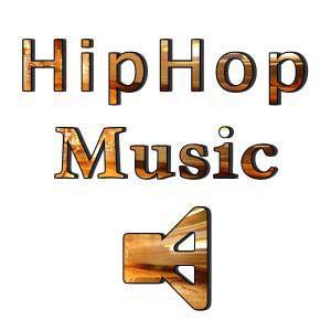 hip hop category