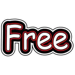 free image