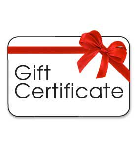 gift certificate pic