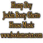 Hump Day Image