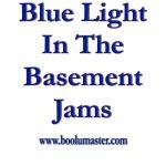 Blue Light for Blog