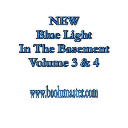 Blue Light 3 4 playlisr