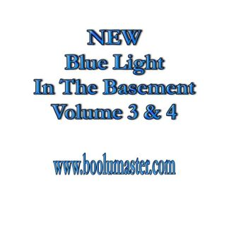 Blue Light 3 4 playlisr