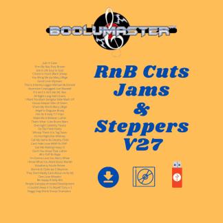 rnb cuts 27 pic